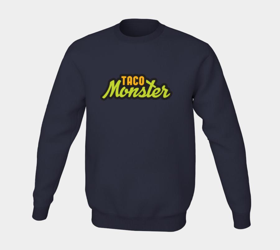 preview-crewneck-sweatshirt-3226406-front.png