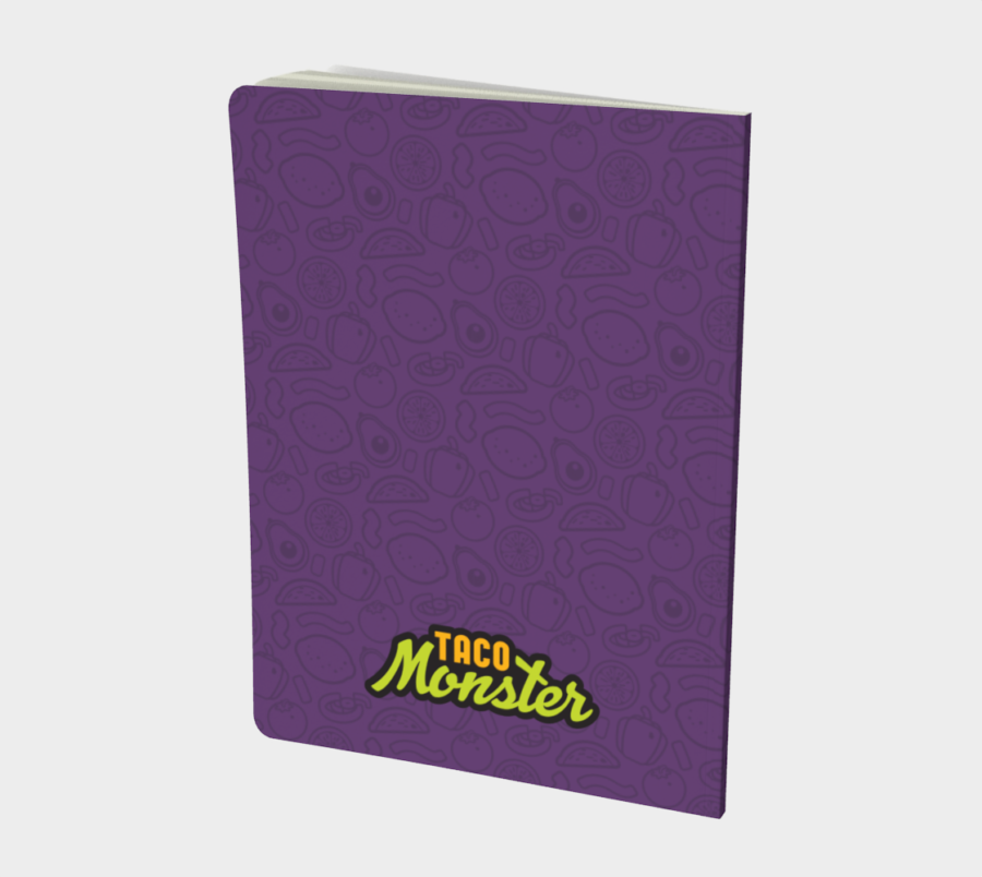 preview-notebook-3252526-back.png