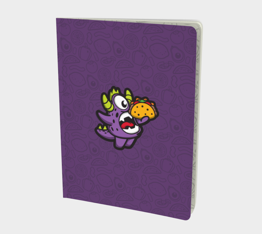 preview-notebook-3252526-front.png