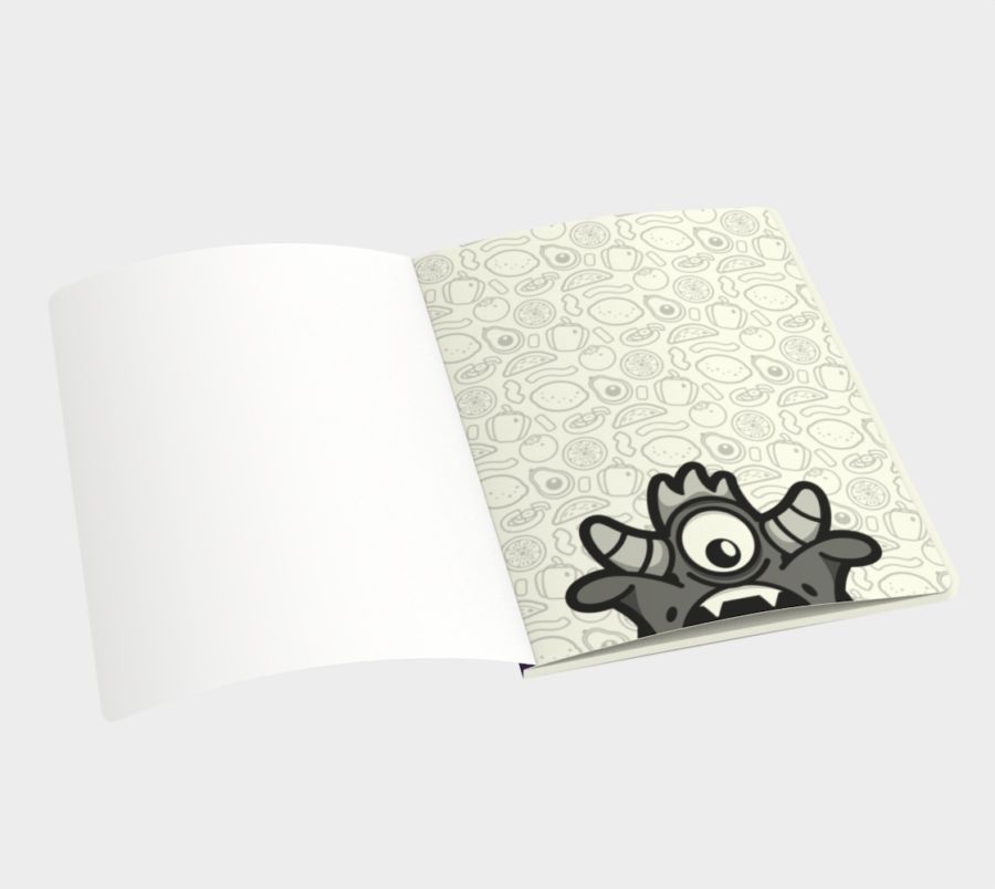 preview-notebook-3252526-top.png