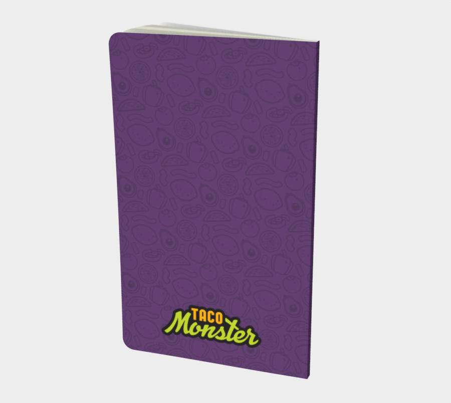 preview-notebook-3252545-back.png