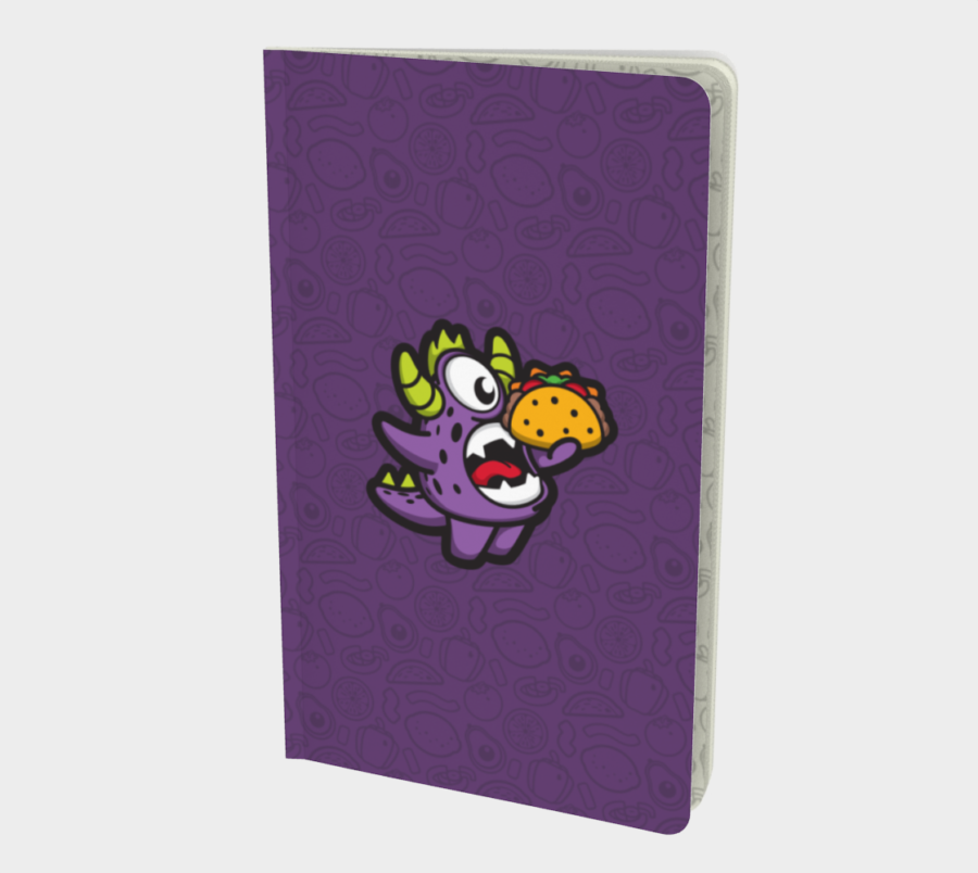 preview-notebook-3252545-front.png
