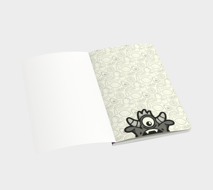 preview-notebook-3252545-top.png
