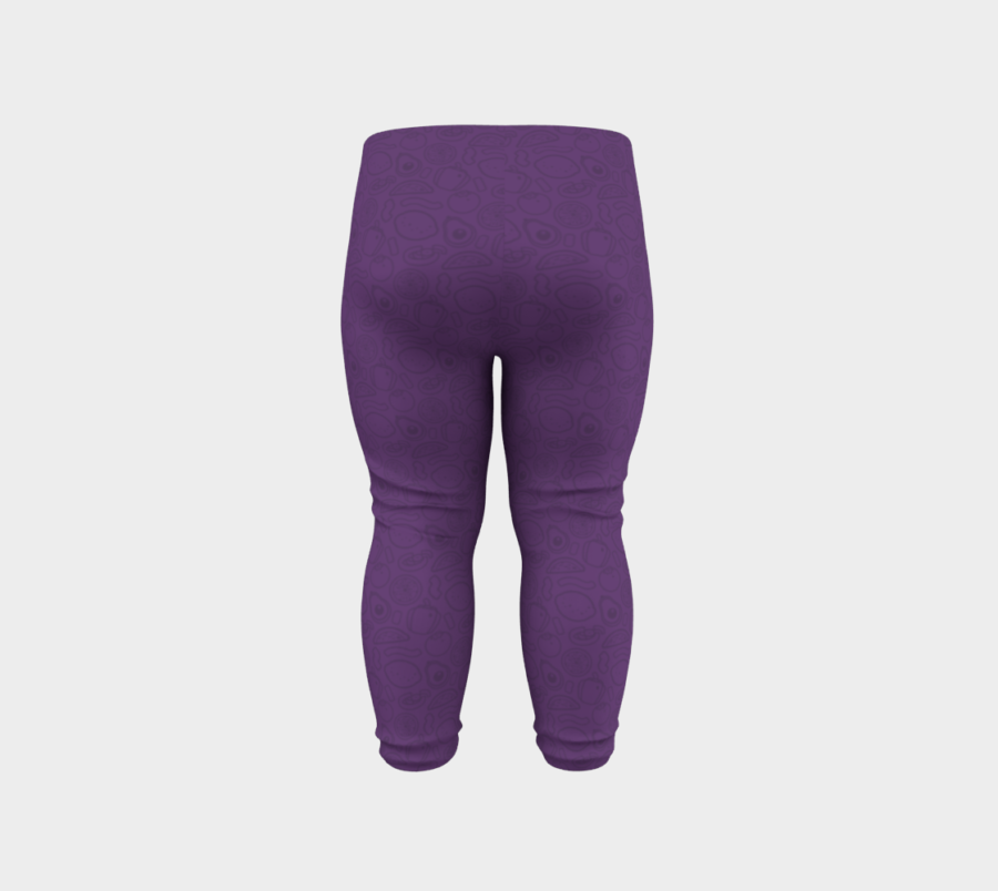 preview-baby-leggings-3260098-1year-back.png