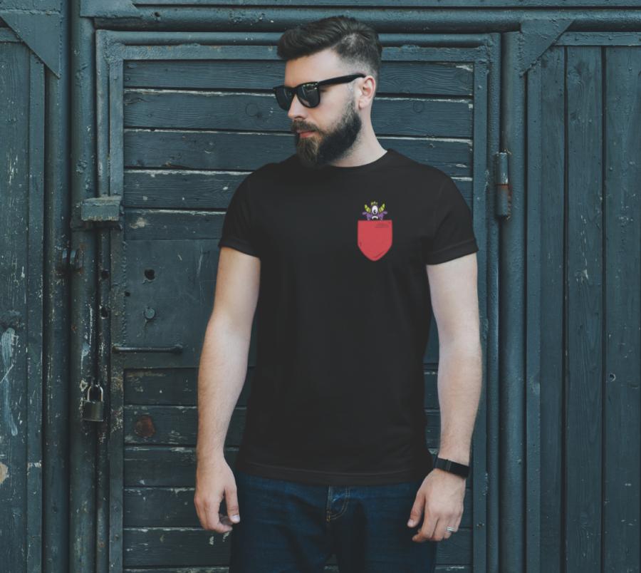 preview-shirt-bellacanvas-3001-3262293-scene-02.png
