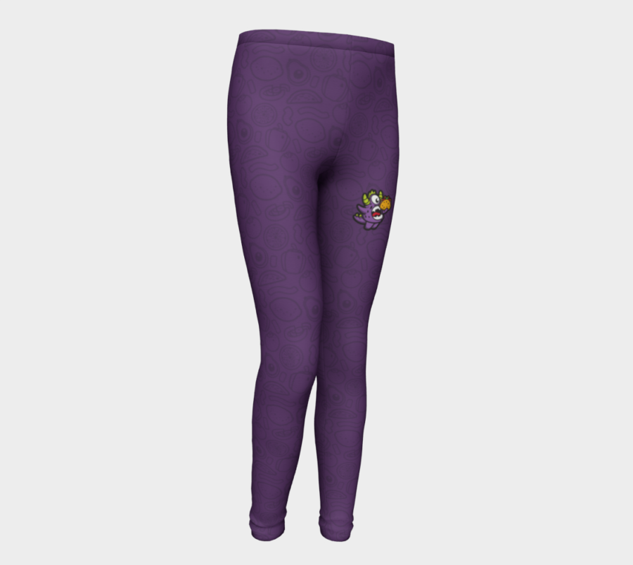 preview-youth-leggings-3260077-10to12years-front-1.png